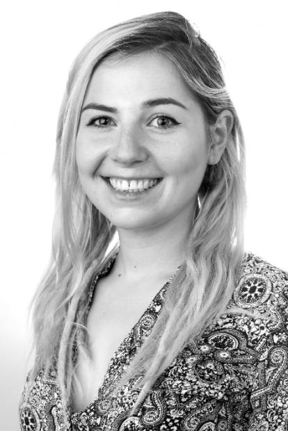 Melanie Schlemmer