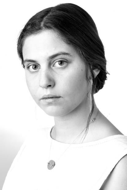 Amelie Sztatecsny