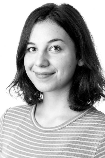 Johanna Fuchs