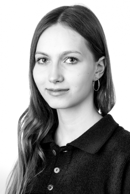 Lara Ritter
