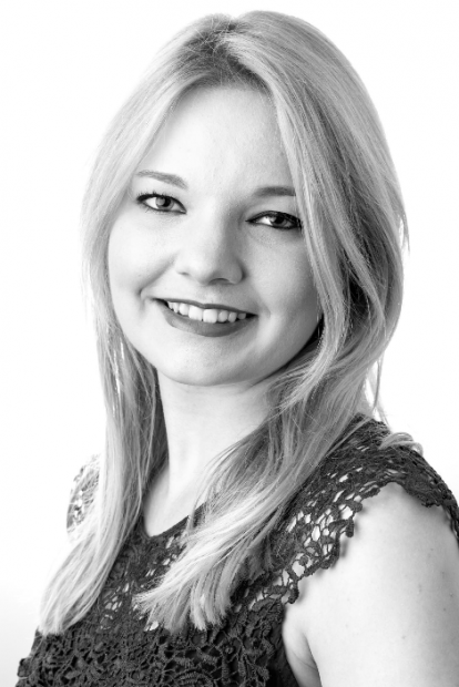 Lena Müllner