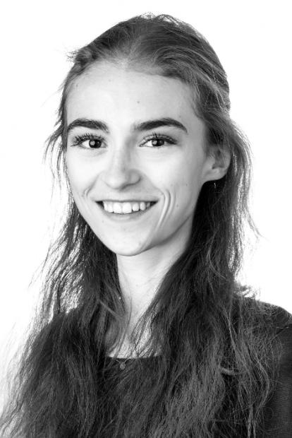 Marie-Sophie Schmidt
