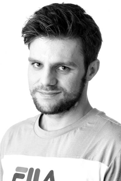 Markus Ponweiser