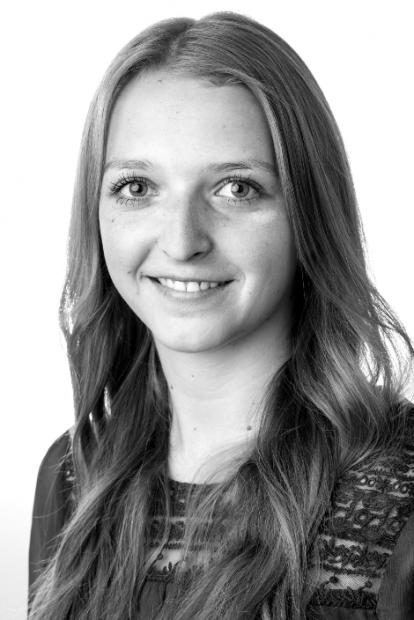 Nadja Jansenberger