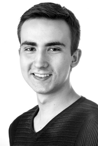 Raphael Habringer