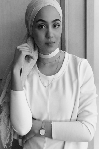 Salma Imara
