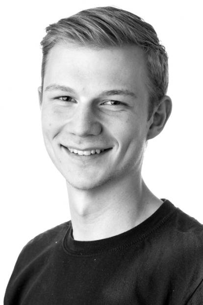 Gregor Dörsch