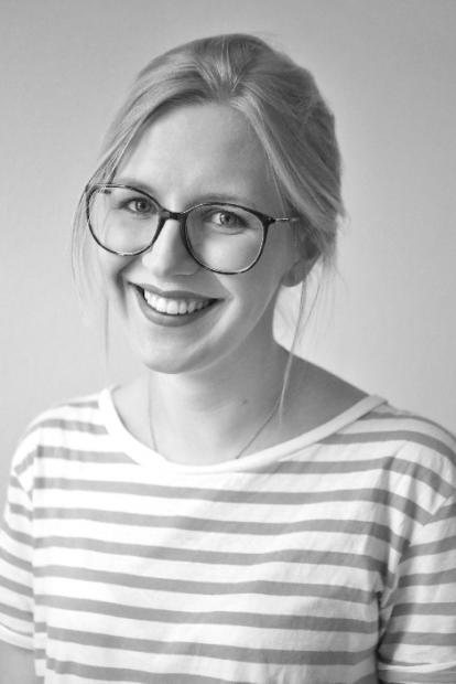 Annabell Lutz